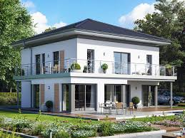 a two storey 2 bedroom home fitting in a 75 square meter 7 5