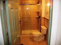 Bathroom Shower Remodeling Ideas by 31 Bathroom Remodel Shower Stall Bathroom Remodel Shower Stall