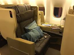 Most Comfortable Airlines Singapore Airlines Customer Reviews Skytrax