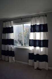 Blue Valance Curtains Coffee Tables Red Kitchen Curtains Black Stripe Shower Curtain