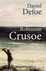 best 25 robinson crusoe ideas on pinterest the island book go