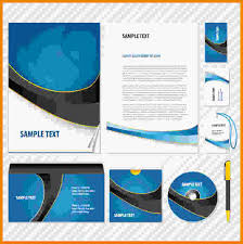 free download layout company profile 5 company profile design template free download medical report