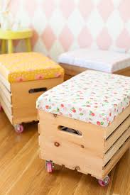 Build A Toy Box Chest by Best 20 Toy Bins Ideas On Pinterest Toy Storage Bins Kids