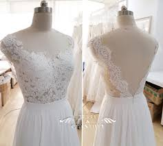 design your wedding dress design your own wedding dress gorgeous customized chiffon