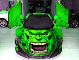 gold rush rally 8 wraps hulk car wrap design pinterest
