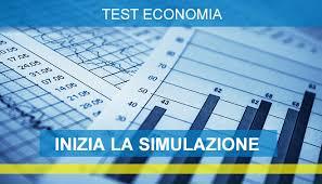 test d ingresso economia aziendale test ingresso economia simulazioni