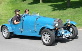 vintage bugatti bugatti type 50 cars news videos images websites lookingthis