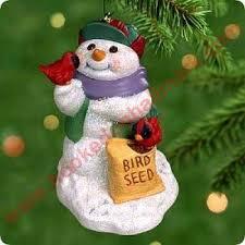 815 best hallmark ornaments images on keepsakes