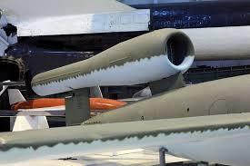 doodlebug flying bomb fieseler fi 103 aka v1 doodlebug flying bomb pulse mot flickr
