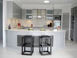 tag for small open kitchen design create a beautiful atmosphere