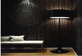 dark interior dark interior design beautiful 4 30 great ideas for a black