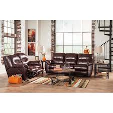 Leather Recliner Sofa Set Deals Rent To Own Reclining Sofa Sets National Rent To Own