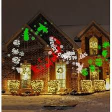 merry light up sign wayfair