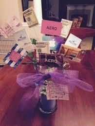 gift basket for a pre teen christmas gift ideas pinterest