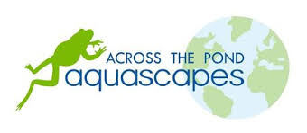 Aquascape Nj Master Certified Pond Contractor Maintenance Tx Decatur N Texas