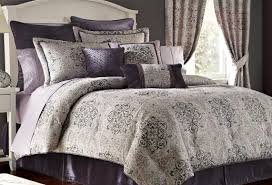 Purple And Green Bedding Sets Duvet Wonderful Black And Gold King Size Bedding Sets Noteworthy