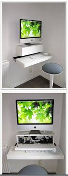 my cabinet place 25 brilliant ways to hack ikea furniture shelves walls and desks