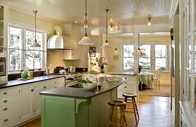 Low Ceiling Lighting Ideas Herrlich Country Kitchen Ceiling Lights Lighting Ideas For Low