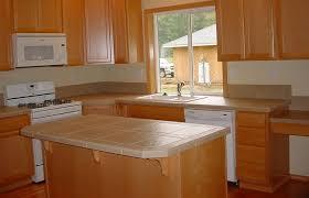 kitchen top ideas kitchen tile countertop ideas tile laminate kitchen