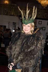 halloween spirit videos best celebrity halloween costumes insider