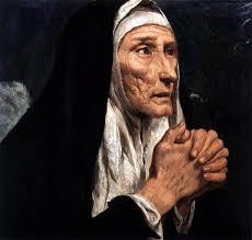 catholicsaints info blog archive saint monica