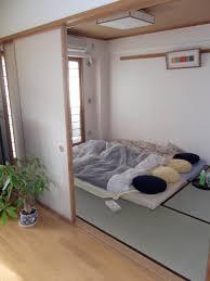 what u0027s in a tokyo home u2013 the travelling trini
