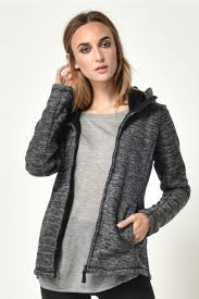 bench furthermost zip hoodie from canada by manhattan clothing