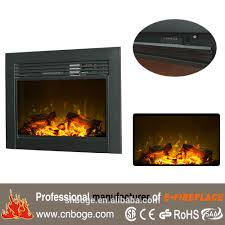 high efficiency electric fireplace home design new top at high
