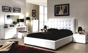 cheap bedroom set best home design ideas stylesyllabus us