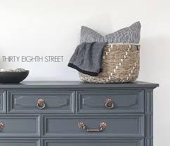 gray furniture paint how to paint wood furniture with pure original paint thirty