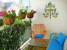 balcony garden design christmas ideas best image libraries