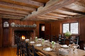 saltbox house interiors house interior