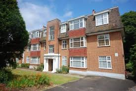 4 bedroom flats to rent in bournemouth dorset rightmove