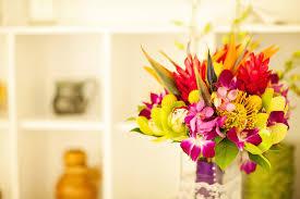honolulu florist creative concepts by jeff flowers honolulu hi weddingwire