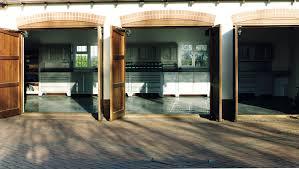 100 garage with workshop 100 garage with workshop best 25