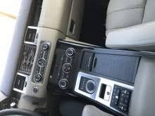 auto usate porto torres auto usate a porto torres kijiji annunci di ebay