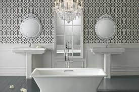 www bathroom kitchen appliances bathroom fixtures lighting showrooms ferguson