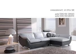 canapé d angle composable canapé contemporain elysée droit et angle fabrication canapés