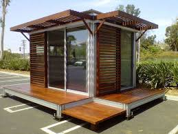 design for shed inpiratio best 38 best modern sheds images on backyard office decks