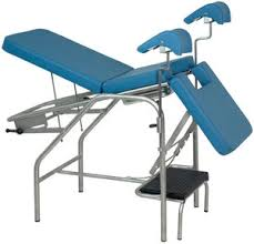 massage table with stirrups gyn exam table home decorating ideas