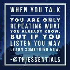 18 best Thiessential Made Quotes images on Pinterest