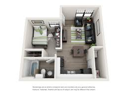 4 bedroom apartments near ucf apartment floor plans near ucf the verge orlando