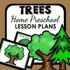 montessori tree printable tree activities for kids