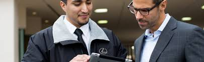 lexus dealership in virginia lexus complimentary service at charles barker lexus virginia beach