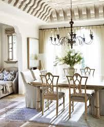 Simple But Elegant Home Interior Design 348 Best Dining Rooms Images On Pinterest Elegant Dining Room