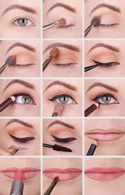 ariana grande one last time video makeup tutorial