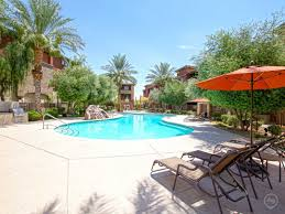 trellis park at cheyenne apartments las vegas nv 89108