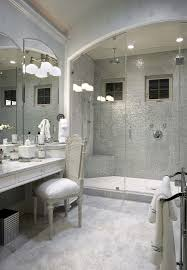 Cleaning Old Tile Floors Bathroom Extraordinary Marble Floors Types Toy Different Types Of White