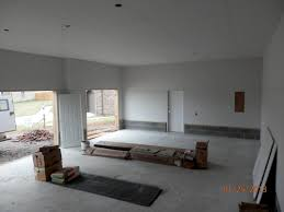 how big is a three car garage 3 car garage storage room clarksville quality homes clipgoo