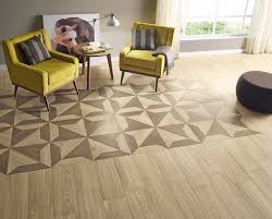 Porcelain Stoneware Wall Floor Tiles Unique By Margres by 21 Best Living Rooms Images On Pinterest Colors Ideas And Beautiful